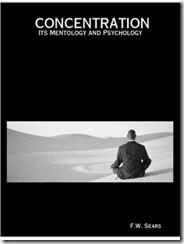 mentology2